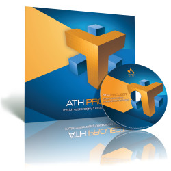 ATHProject